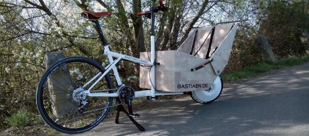 Bastiaencargo2017totale.jpg