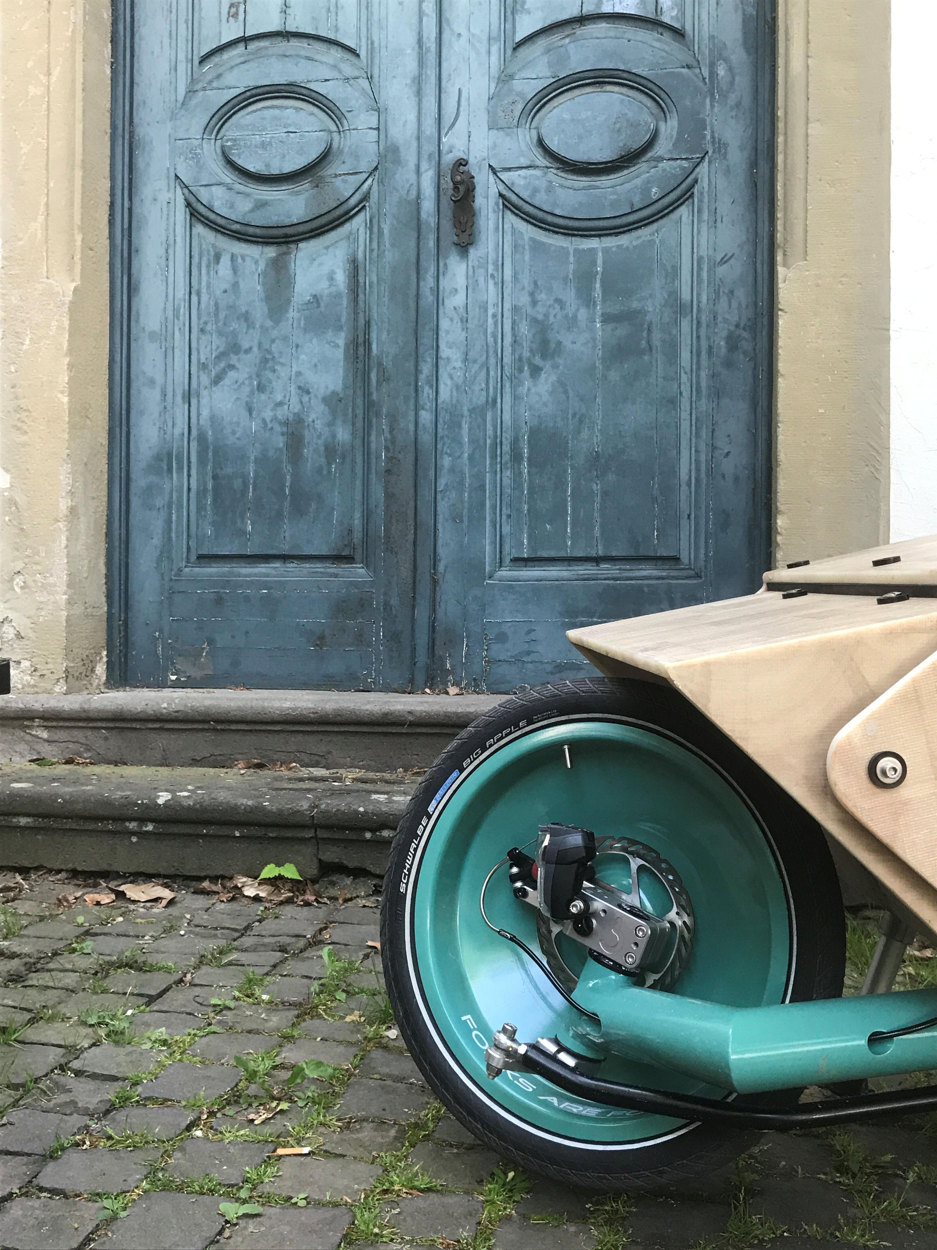 Bastiaen-Cargo-No-2-04.jpg