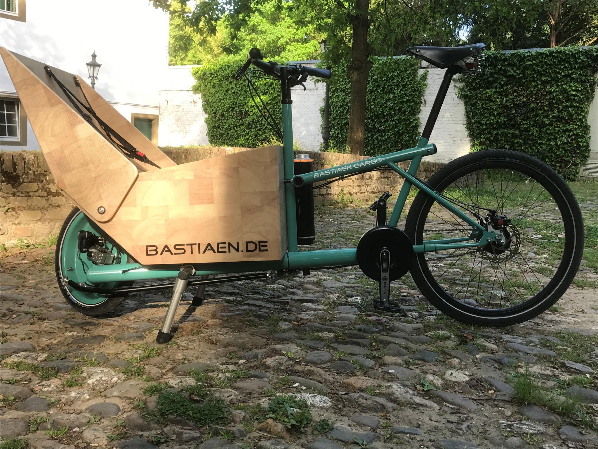 Bastiaen-Cargo-No-2-07.jpg