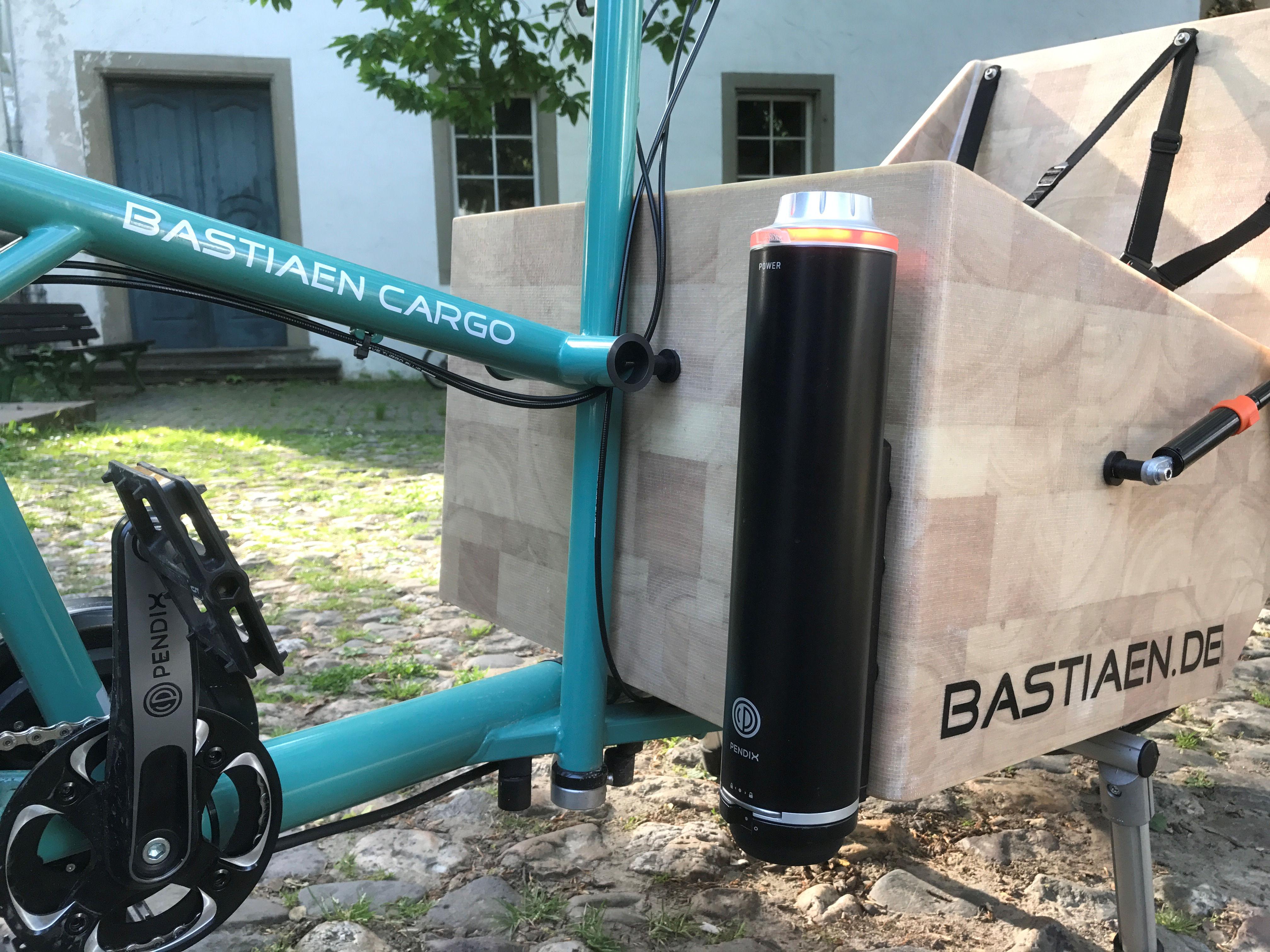 Bastiaen-Cargo-No-2-09.jpg