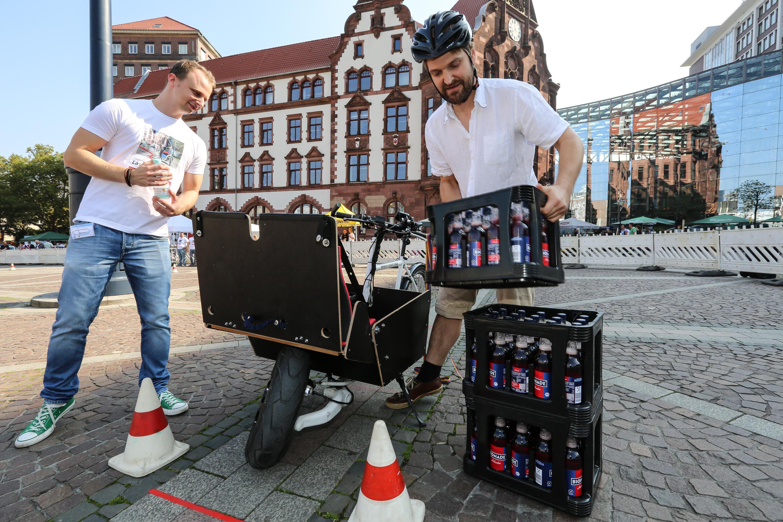 Dortmund_ihk_1.jpg