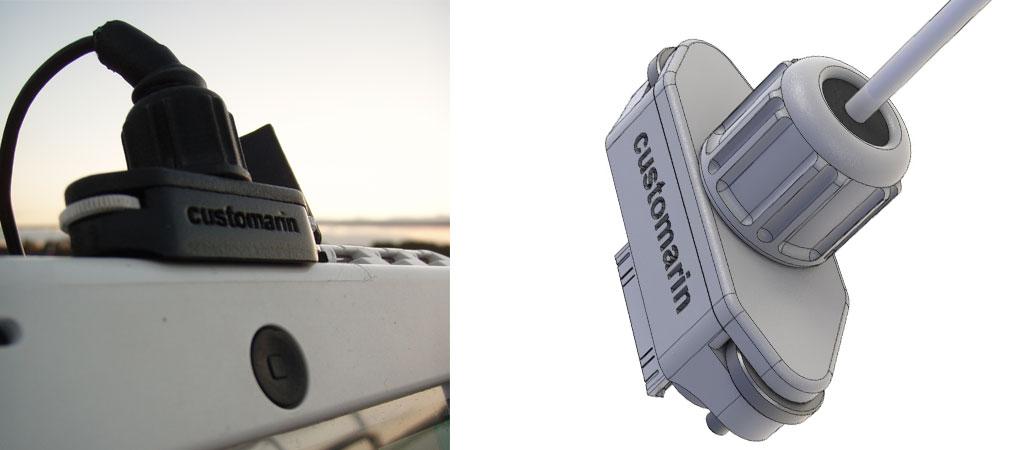 customarin-dock-connector.jpg